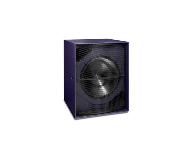 funktion one br 132