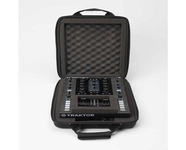 Magma Ctrl Battle-Mixer Z2. Front. Valenti Sonido